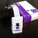 簡易カメラケース